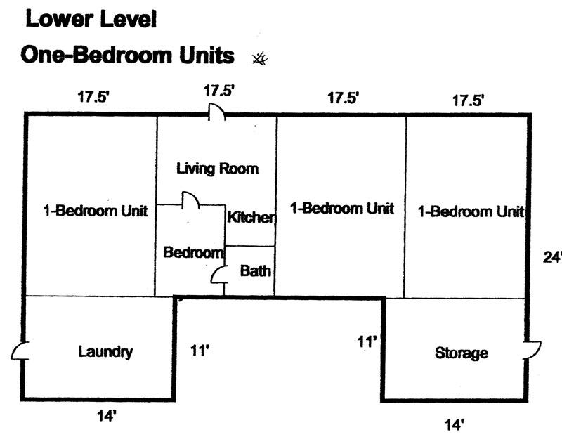 apartments appalachian state