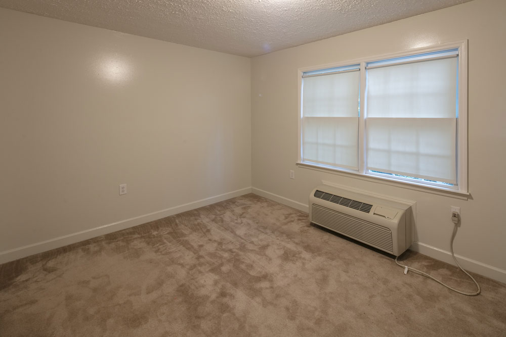 apartments for rent in boone