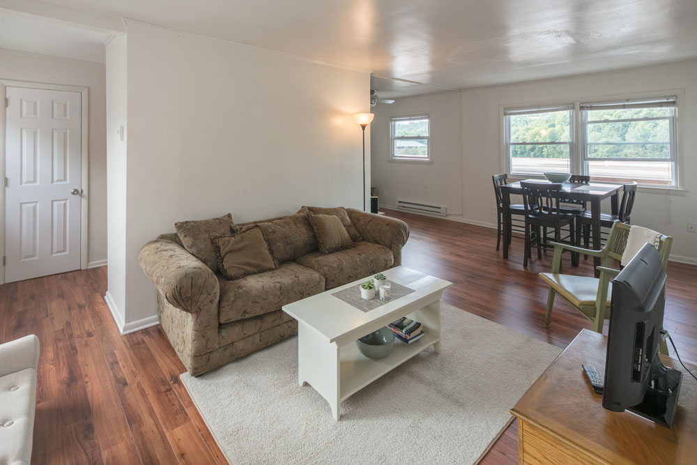 apartments in boone nc