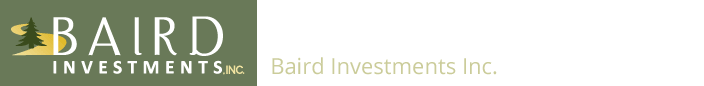 Boone Area Rentals Logo